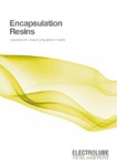 Image catalog : Encapsulation resins 2016