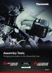 Image catalog : Assembly Tools Catalog 2019