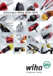 Image catalog : Catalogue 2014-2016