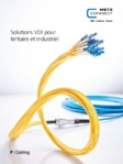 Image catalog : P Cabling 05/2020
