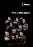 Image catalog : Catalogue 2019
