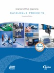 Image catalog : Catalogue EFD 2013
