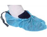 ESD overshoes