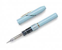 Soldering iron Pyropen Junior