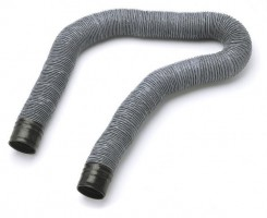 Easy Click 60 extension hose