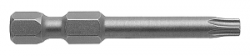 "1/4"" Torx Hex Power Drive"