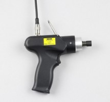 Electric Screwdriver (PLUTO) serie - pistol top connector