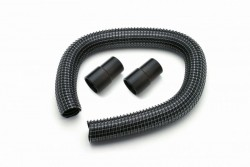 Extraction hose 40