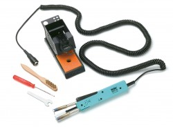 Thermal stripping tool WST82 KIT2
