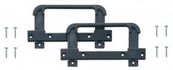 Support handles for Rack PCB 100/180/300