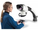 VISION ENGINEERING - Mantis Compact with  universal arm