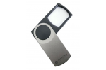 Lampe loupes LED 3x grossissement