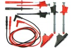 Accessory Kit for Standard Multimeter 44100