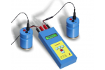 ESD measuring systems
