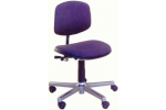 Antistatic furnitures