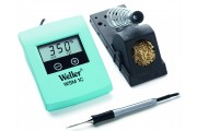 Soldering Station WSM1C on battery with iron WMRP