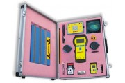 Full Test Kit for EPA / ESD Zone
