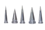 Tip LT Conical form
