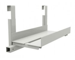 CPU holder ESD for TP, TPH, TPB benches