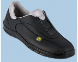 ESD chaussure ZWIESEL pour dames et hommes