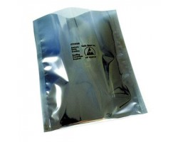 Shielding bag Metal-Out (With Zip)