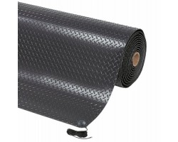 826 ESD Protective Floor Mat in roll
