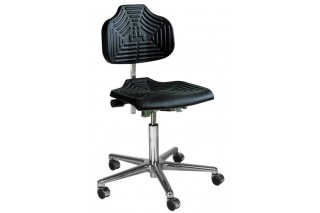 - ESD chair WS 1220 E