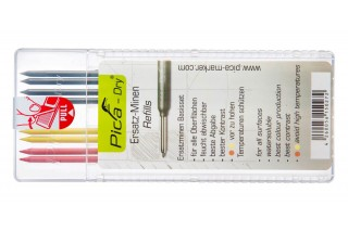 PICA - Pica-Dry Refill Set
