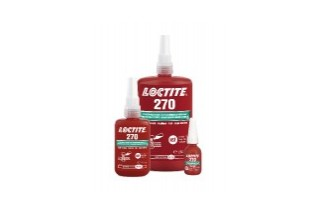 LOCTITE - 270 High strength  threadlocker
