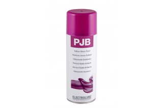ELECTROLUBE - High Gloss Paints