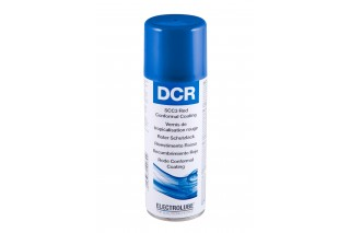 ELECTROLUBE - DCR - Conformal Coating