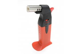 WELLER Consumer - Heavy-Duty Table-top Torch WT13EU