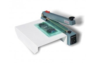 ITECO - Heat sealer for bags