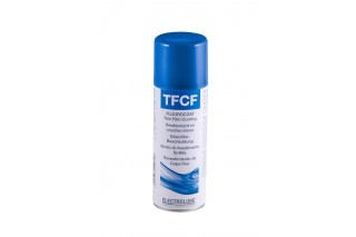ELECTROLUBE - Fluorocoat Surface Modifier