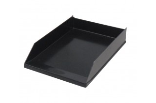 - Document tray ESD A4