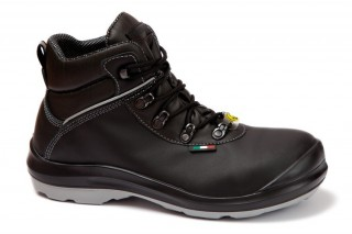 - ESD Shoes Canberra S3 WR