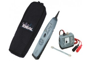 IDEAL - Pro Amplifier Probe and Tone Generator Kit