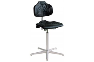 - High ESD chair 1211 E