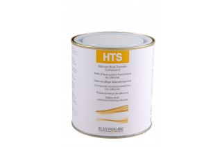 ELECTROLUBE - Heat Transfer Compound