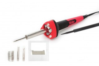 WELLER Consumer - Soldering iron SP25NK, 25 watts