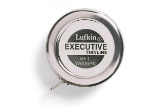 LUFKIN® - Executive Diameter