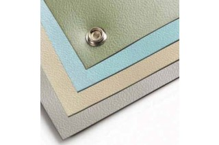 - Table mat ESD