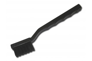 - ESD brush 35 x 9 mm