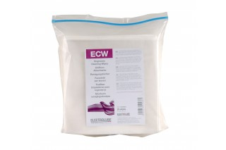 ELECTROLUBE - Engineers Cleaning Wipes
