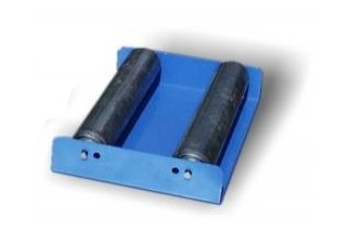 ITECO - Holder for tubing roll