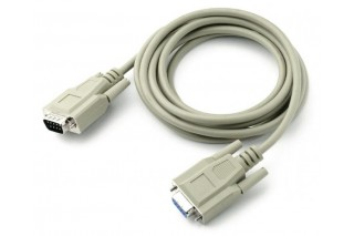 WELLER - RS 232 interface cable
