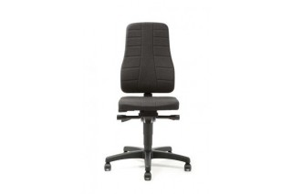 - Chair - ErgoPlus 40BL