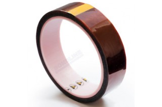 - ESD High Temperature Tape