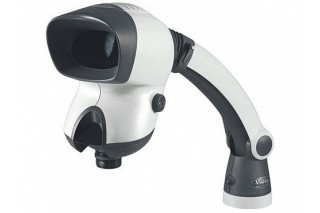 VISION ENGINEERING - Mantis Elite-Cam HD with universal arm