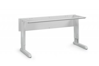 - Concept Workbench Frame ESD, (Allen Key)